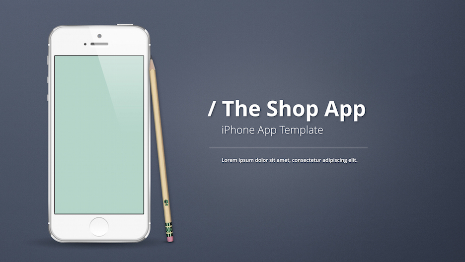 iPhone-App-Presentation-Template_Screen-4