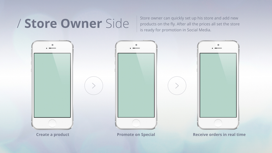 iPhone-App-PowerPoint-Template_Screen-6