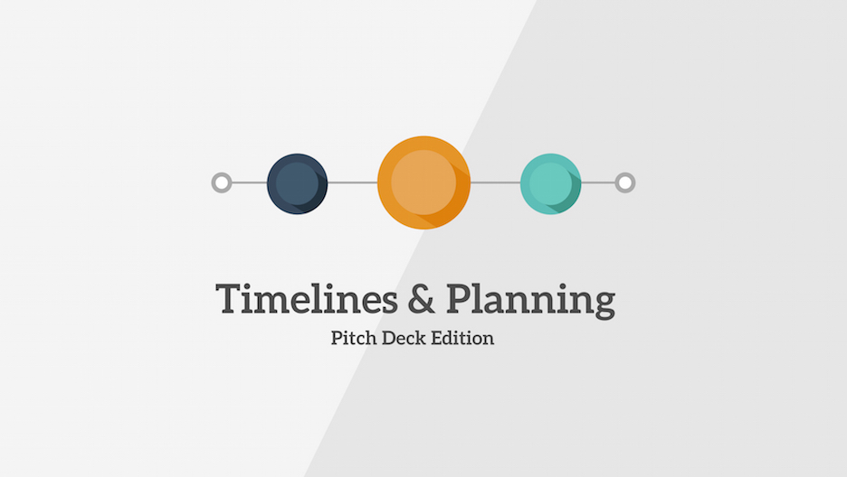 Timeline-PowerPoint-Template_Screen-28