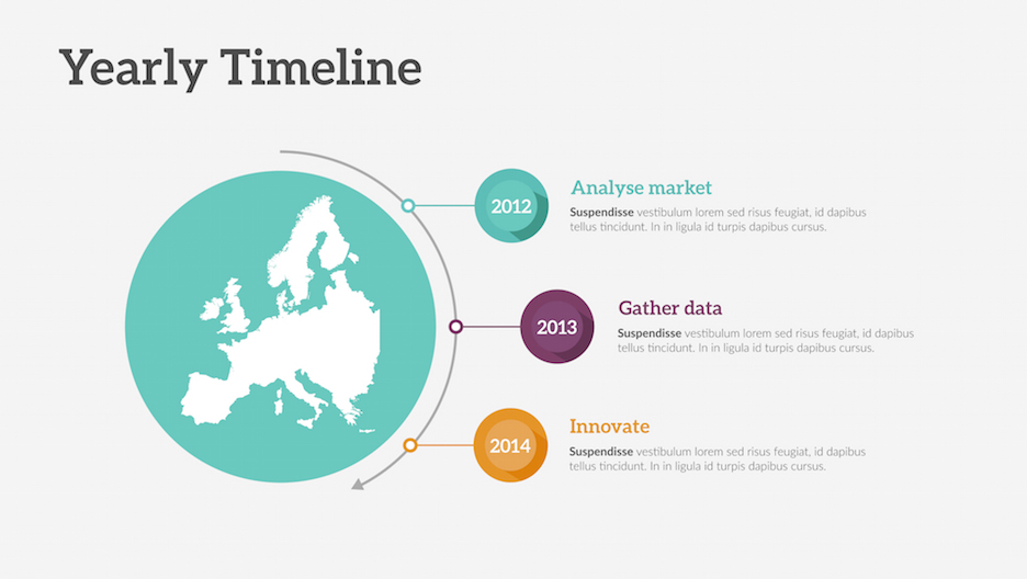 Timeline-Presentation-Template_Screen-11