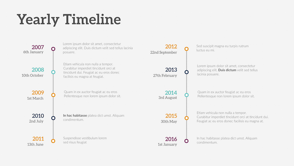 Timeline-PowerPoint-Template_Screen-14