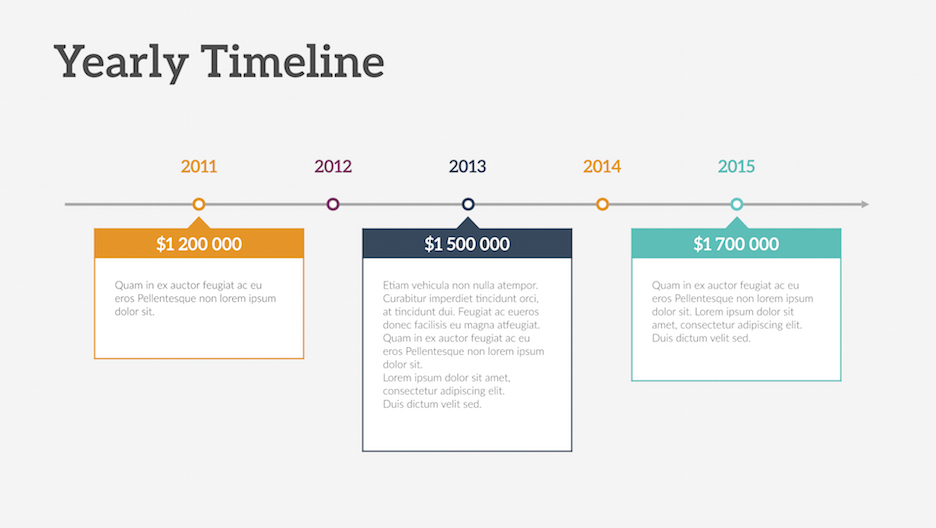 Timeline-PowerPoint-Template_Screen-1
