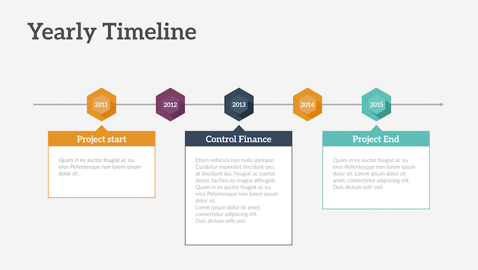 Timeline-Presentation-Template_Screen-3