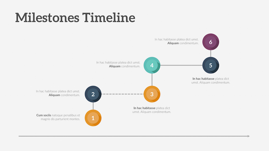 Timeline-PowerPoint-Template_Screen-6