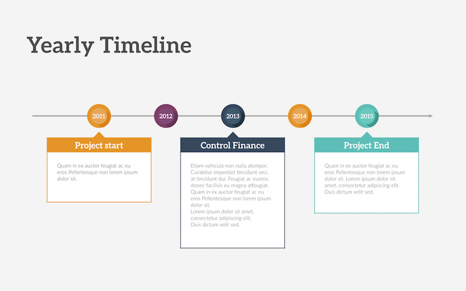 Timeline-Presentation-Template_Preview-2