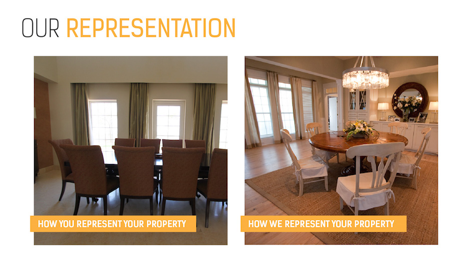 Real-Estate-Keynote-Template_Screen-19