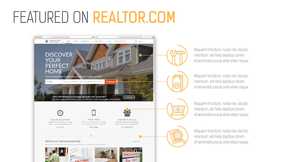 Real-Estate-Keynote-Template_Screen-21