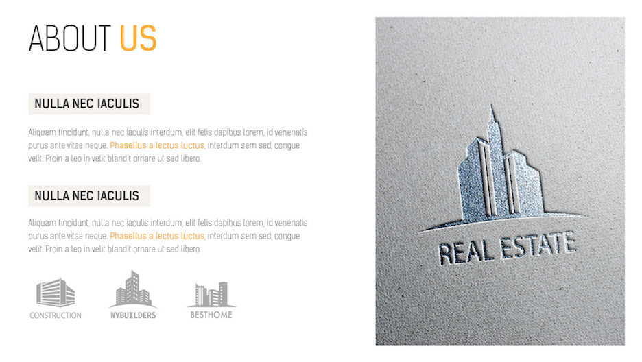 Real-Estate-Keynote-Template_Screen-26