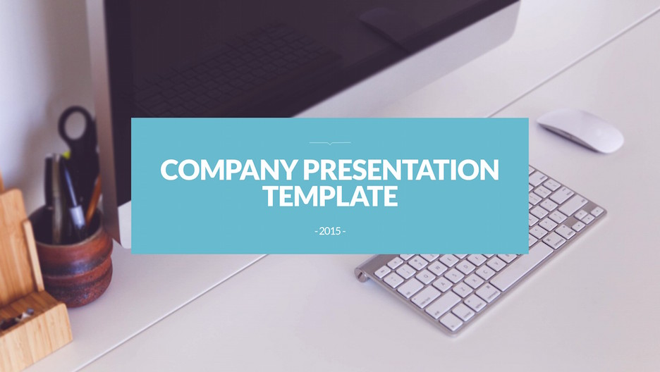 Company-PowerPoint-Template_Screen-1