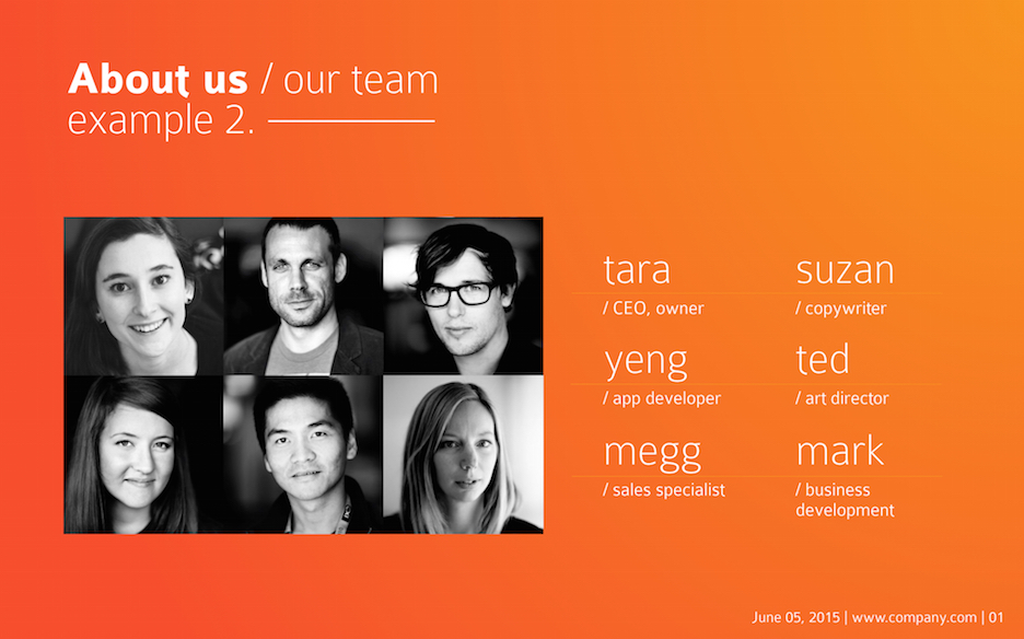 Agency-Presentation-Template_Preview-1