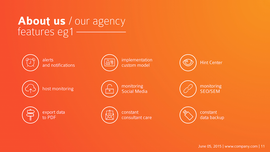 Agency-Presentation-Template_Screen-10