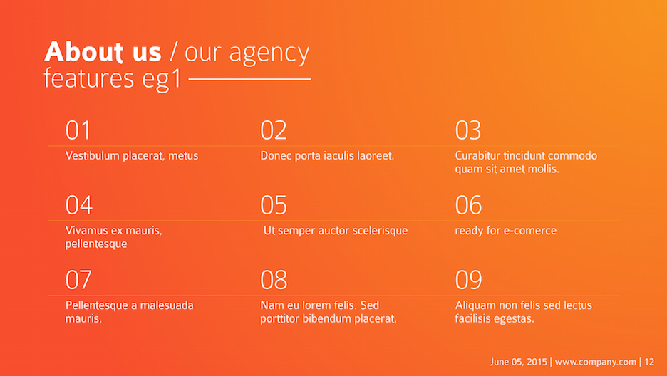 Agency-Keynote-Template_Screen-11