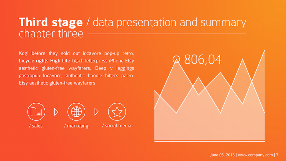 Agency-Presentation-Template_Screen-6