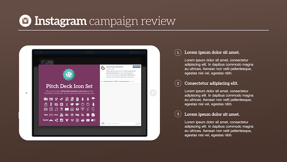 Social-Media-PowerPoint-Template_Screen-10