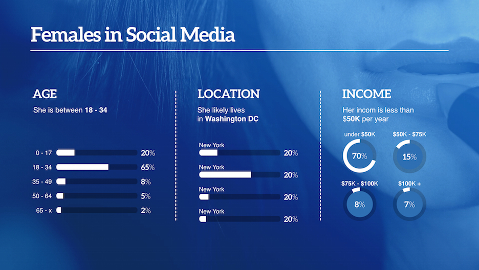 Social-Media-PowerPoint-Template_Screen-36