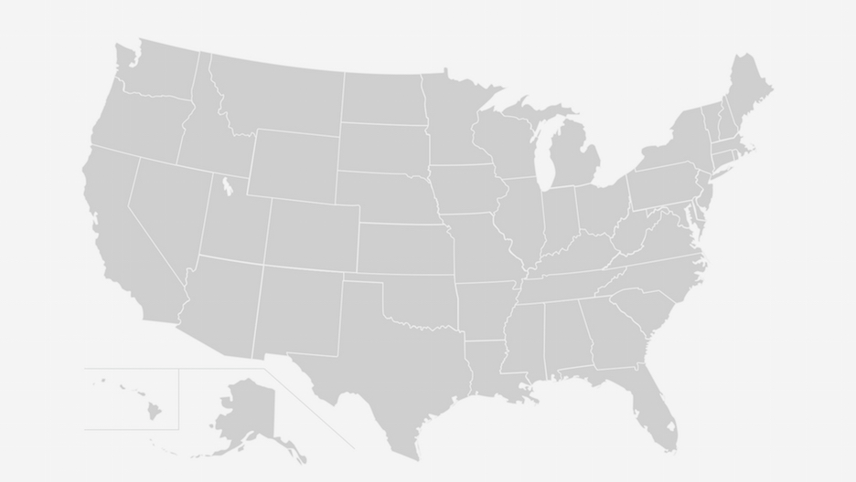 USA-Map-For-Keynote_Screen-8