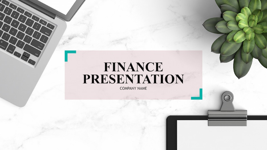 Finance-PowerPoint-Template_Screen-8