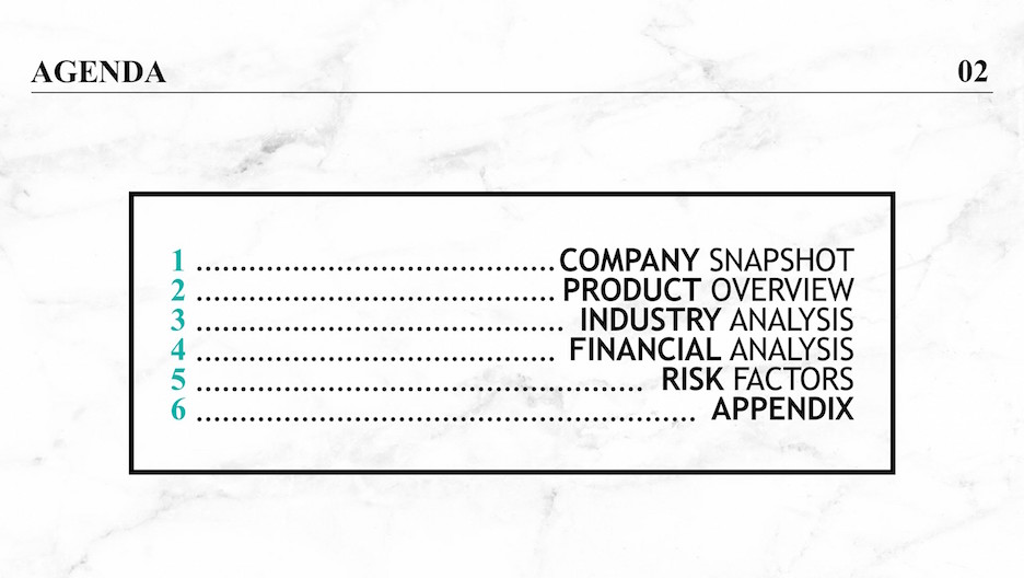 Finance-PowerPoint-Template_Screen-1