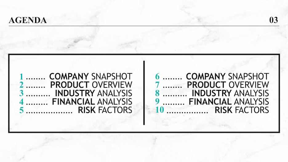 Finance-PowerPoint-Template_Screen-2