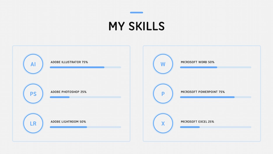 Resume-/-Curriculum-Vitae-PowerPoint-Template_Screen-13