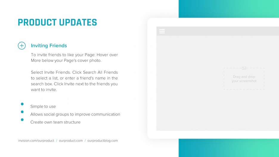 Startup-Investor-Update-PowerPoint-Template_Screen-9