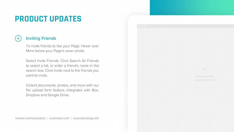 Startup-Investor-Update-PowerPoint-Template_Screen-10
