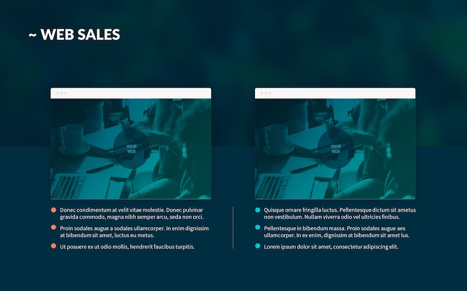 Investor-Presentation-Keynote-Template_Screen-31