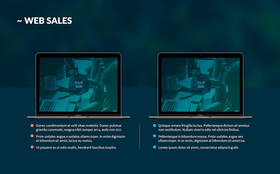Investor-Presentation-Keynote-Template_Screen-32