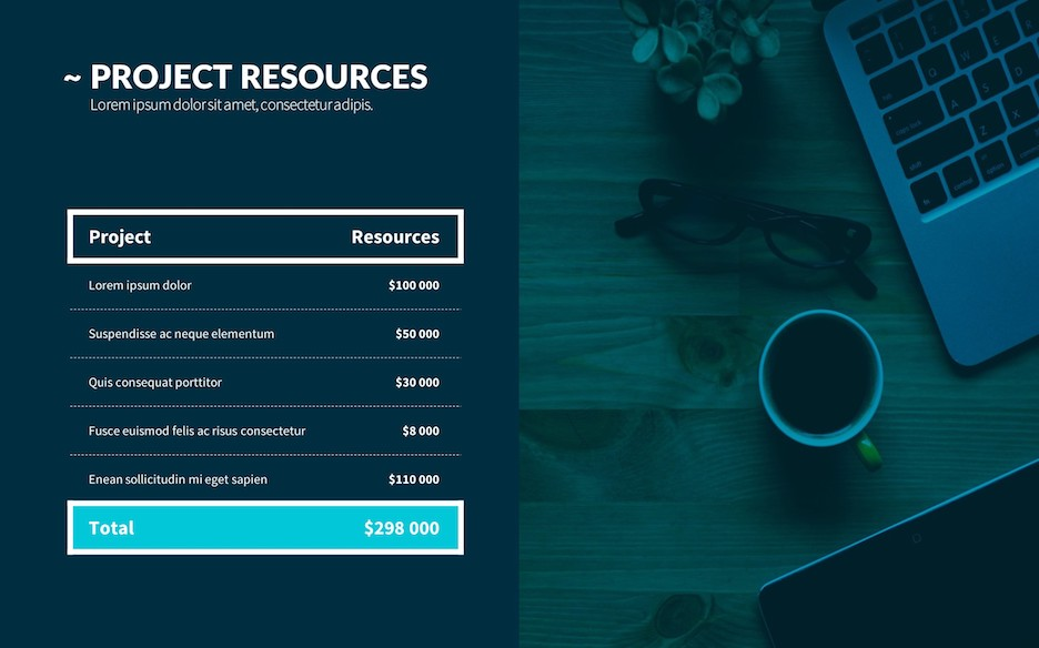 Investor-Presentation-Keynote-Template_Screen-53
