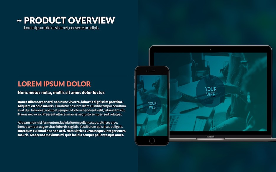 Investor-Presentation-Keynote-Template_Screen-12