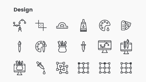 68-Design-Icons-Set_Preview-1
