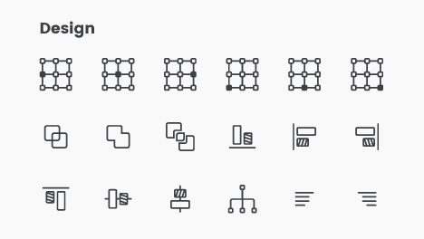68-Design-Icons-Set_Preview-2
