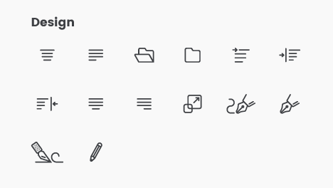 68-Design-Icons-Set_Preview-3