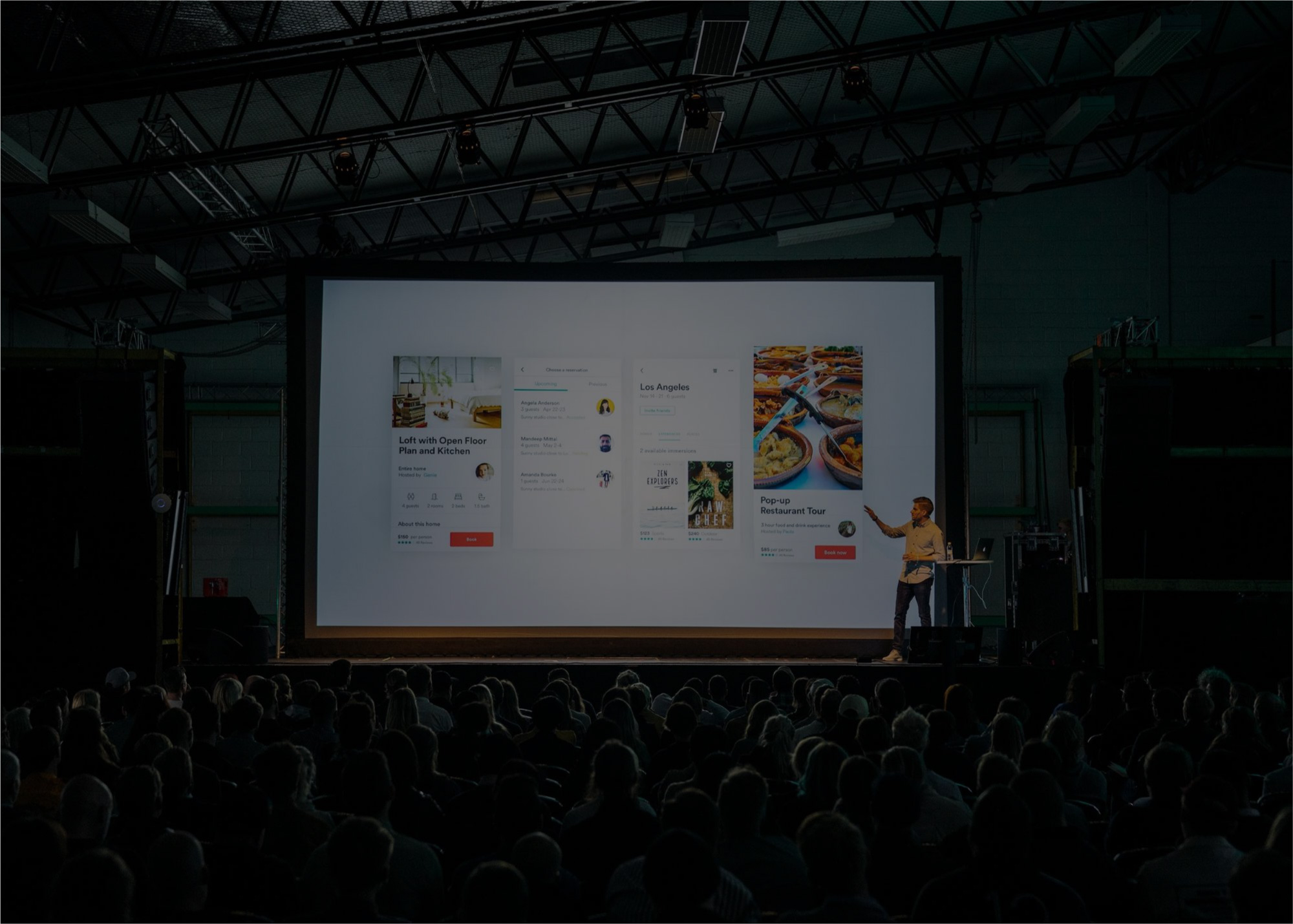 powerpoint-alternatives-the-top-10-presentation-software-in-2018-16