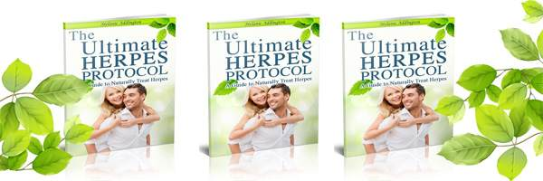 Ultimate Herpes Protocol Review – Can You Get Rid of Herpes?