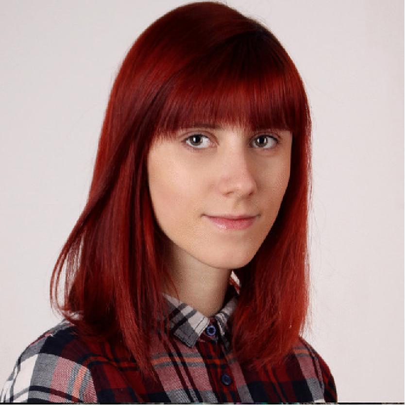 Marta Semeniuk
