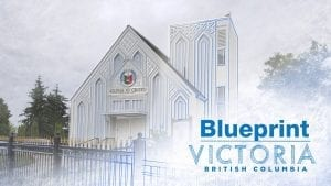 BLUEPRINT-VICTORIA-DM-001