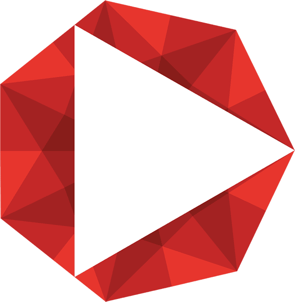 INC Media logo