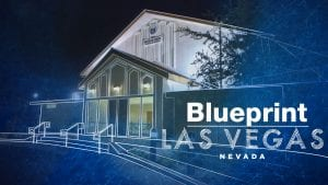 Blueprint-Las-Vegas