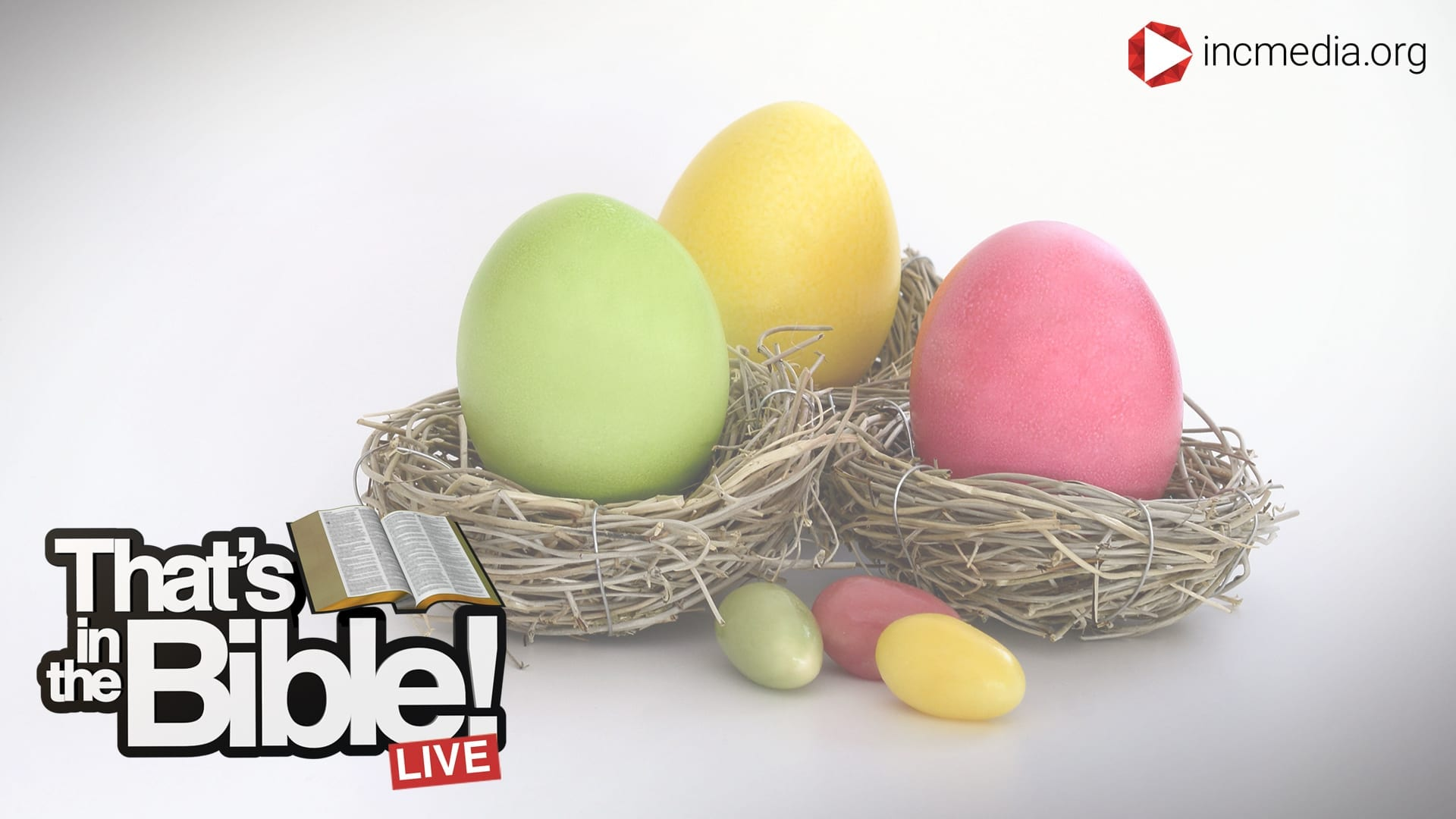 What Does Celebrating Easter Say About You?