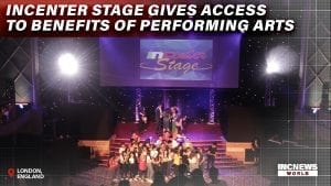incenter-stage-gives-access-to-benefits-of-performing-arts-INC-News-World-57