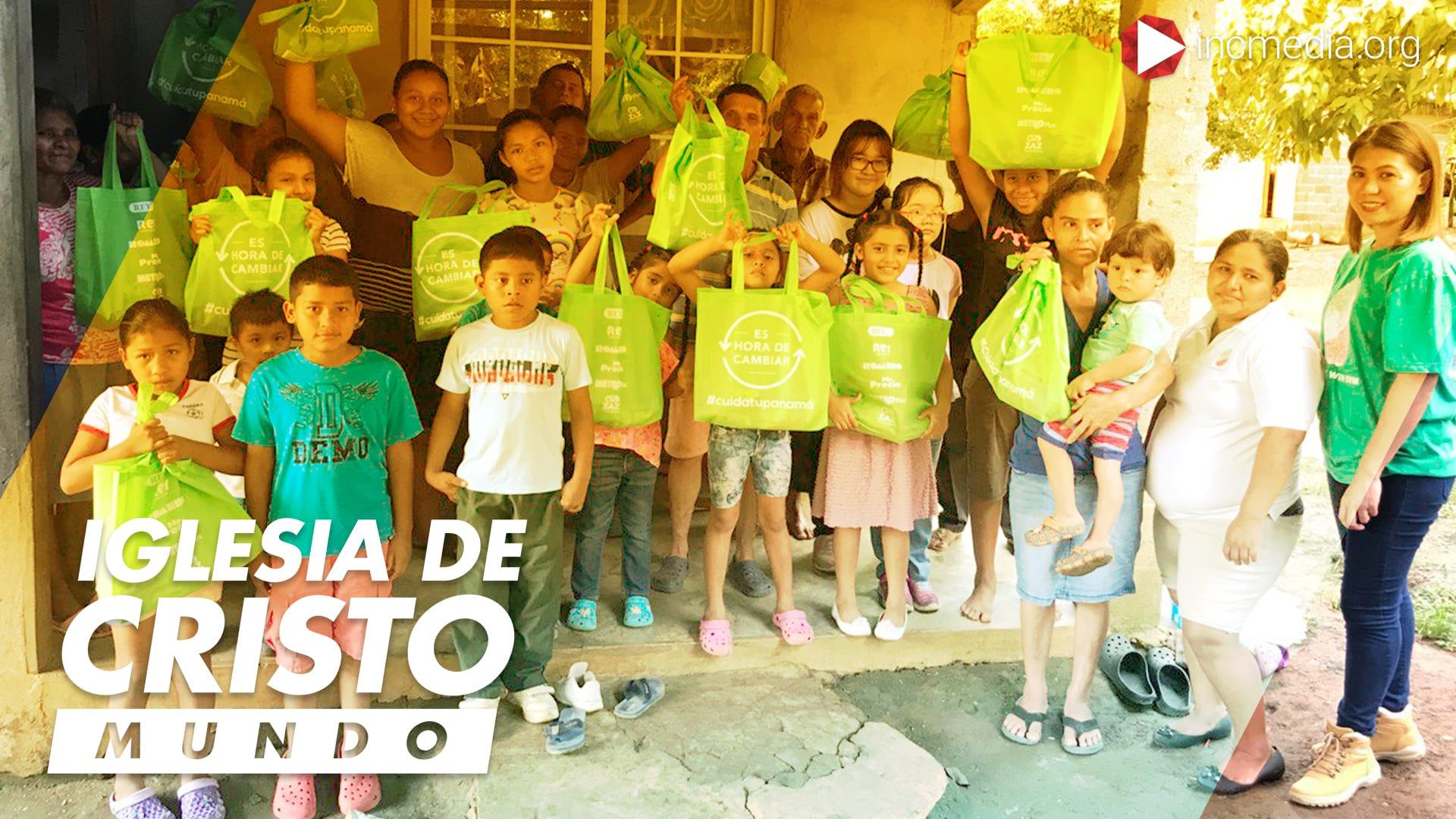 Combatiendo La Pobreza En América Latina