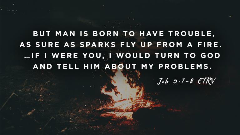 Job 57:2