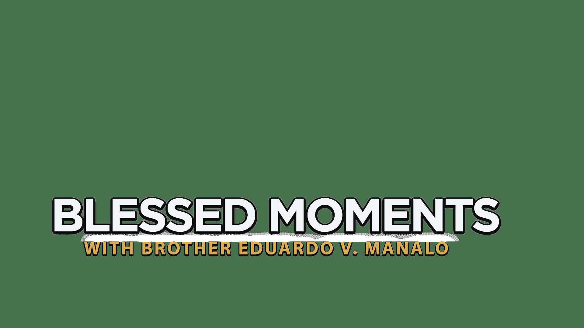 XL-BLESSEDMOMENT-2020-TEXT