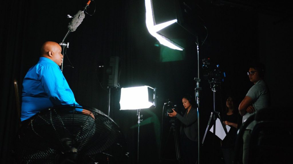 BEHIND-THE-SCENES-MAN-INTERVIEWED