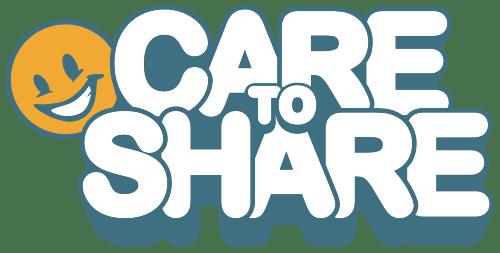 care-to-share-logo