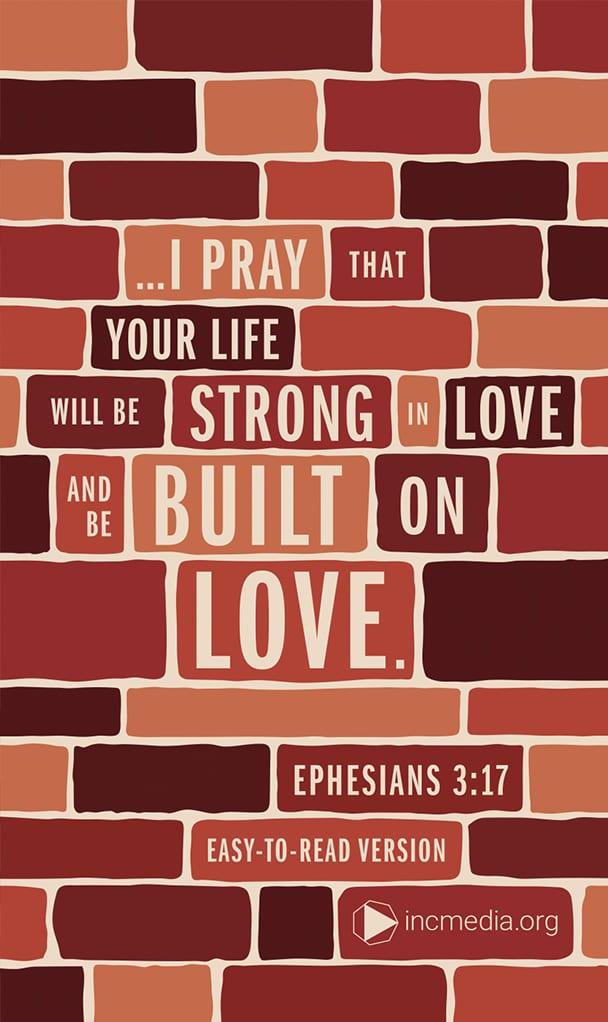 Ephesians_3-17-thumbnail