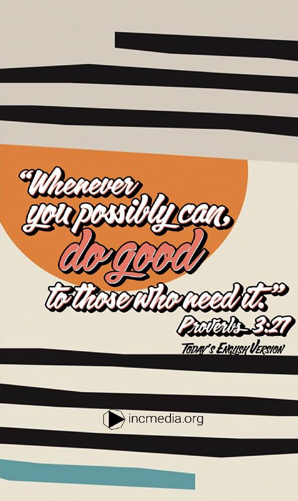 Proverbs_3-27-thumbnail