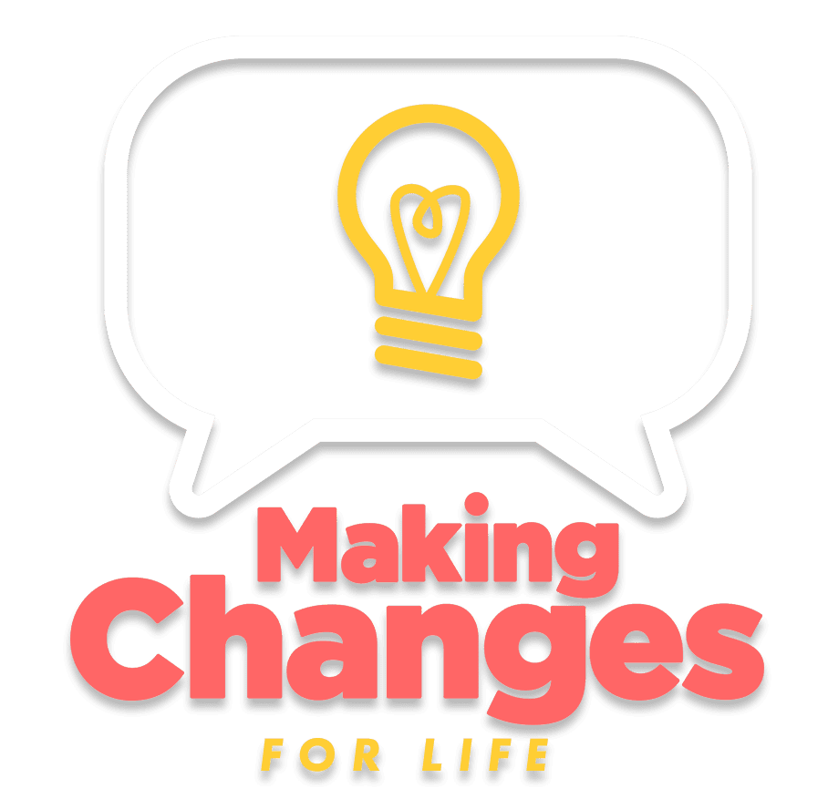 making-changes-logo-v2