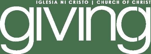 incg-logo-white
